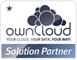 Own Cloud Hosting